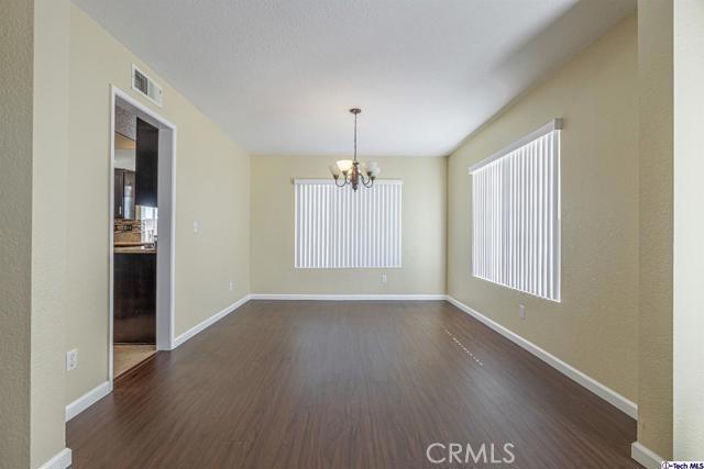 27. 3135 Hampton Road Palmdale, CA 93551