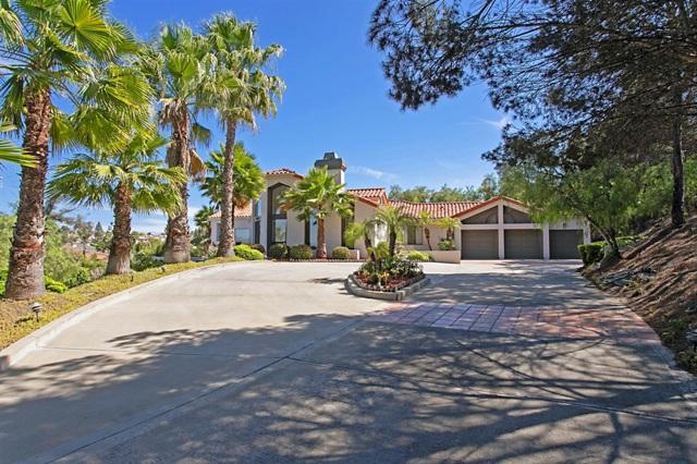 18526 ACEITUNO ST, San Diego, CA 92128