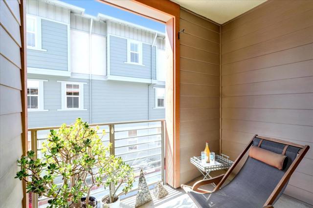 8. 364 Hedding Street San Jose, CA 95112