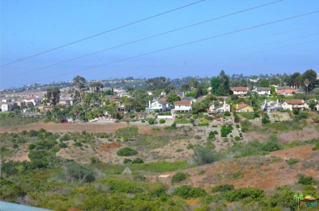 3443 Pleasant Vale Dr, Carlsbad, CA 92010 Photo 3