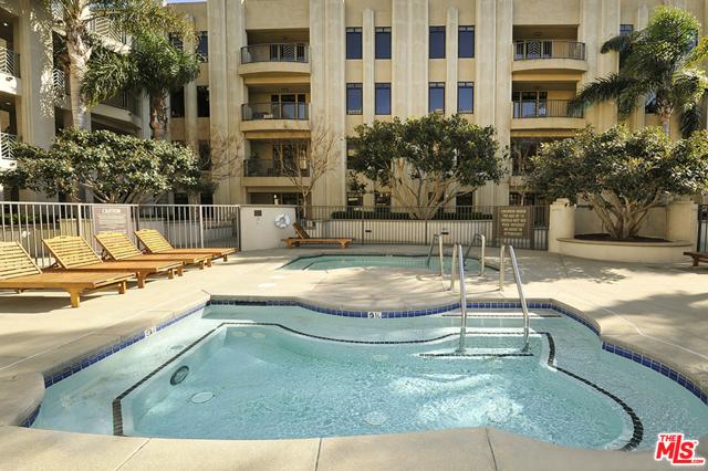 14. 5625 W Crescent Parkway #307 Playa Vista, CA 90094