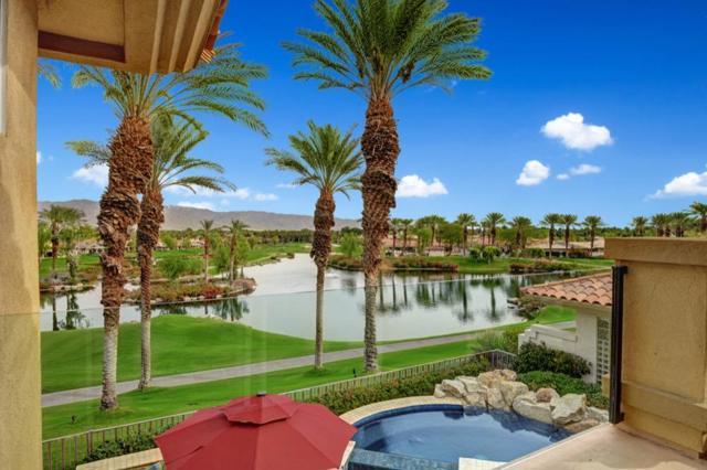 240 Desert Holly Drive, Palm Desert, CA 92211