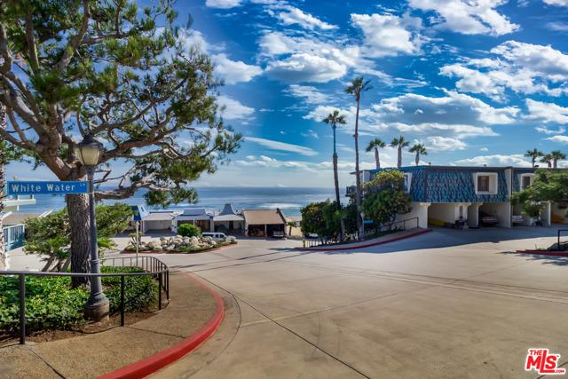 Image 42 of 11948 Whitewater Ln, Malibu, CA 90265