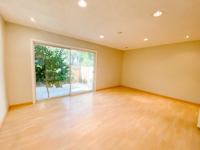 7. 832 Pomeroy Avenue #74 Santa Clara, CA 95051
