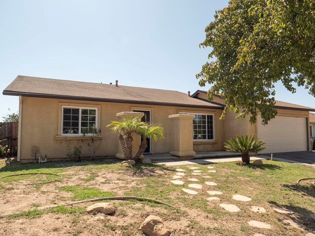 200 Louisiana Place, Oxnard, CA 93036