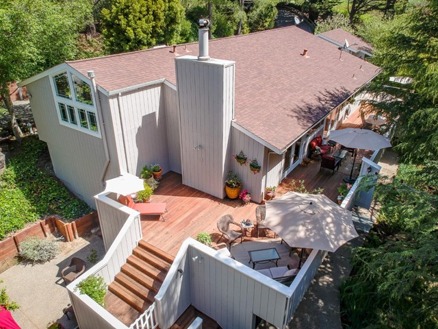 2639 Higgins Canyon Road, Half Moon Bay, CA 94019