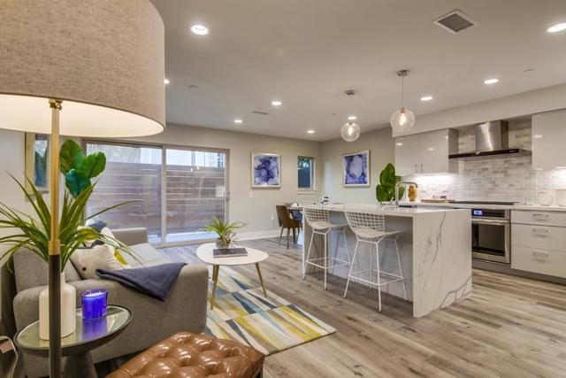 3030 Jarvis Street 15, San Diego, CA 92106