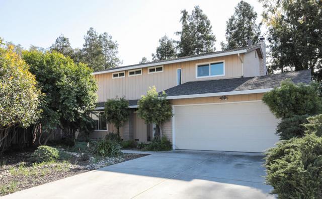 3713 Lynx Court, San Jose, CA 95136