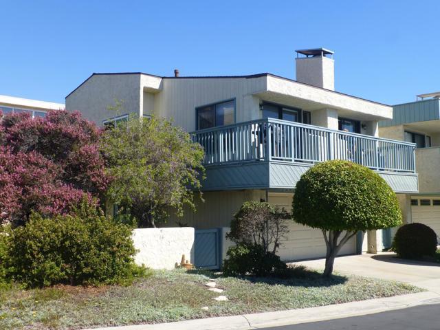 248 Whitecap Court, Port Hueneme, CA 93041
