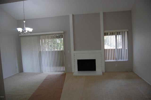 Photo of 221 Oakleaf Drive #204, Thousand Oaks, CA 91360