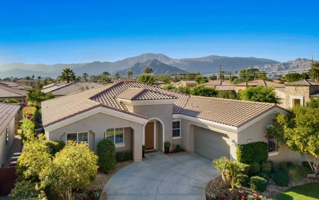 80055 Golden Gate Drive, Indio, CA 92201