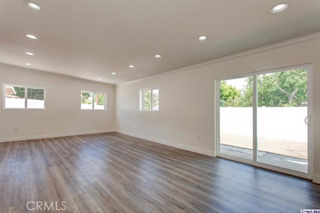 20. 11600 Balboa Boulevard Granada Hills, CA 91344