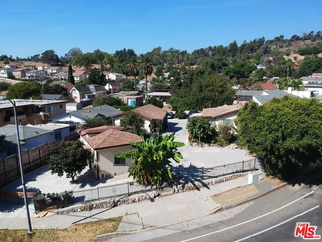 3811 MONTEREY Road, Los Angeles, CA 90032