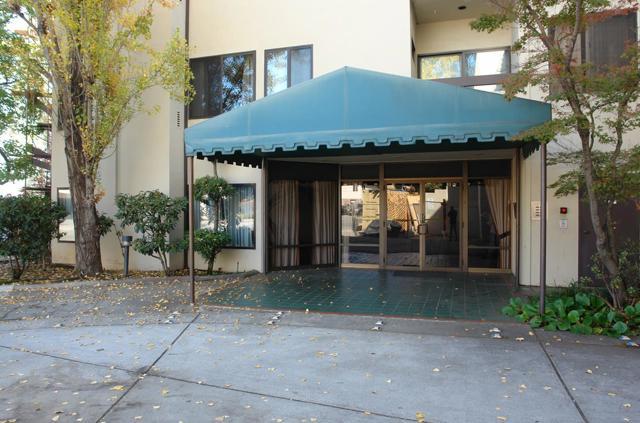 425 El Camino Real 212, San Mateo, CA 94401