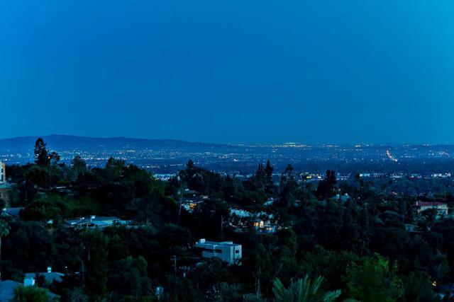 2230 Kinclair Dr, Pasadena, CA 91107 Photo 34