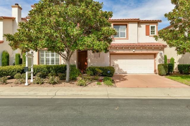 715 Villa Centre Way, San Jose, CA 95128