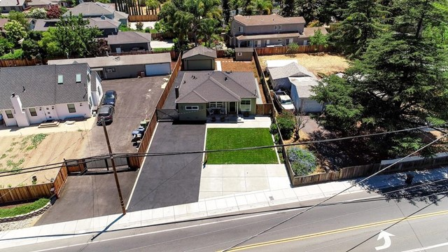 3. 1226 Hacienda Avenue Campbell, CA 95008