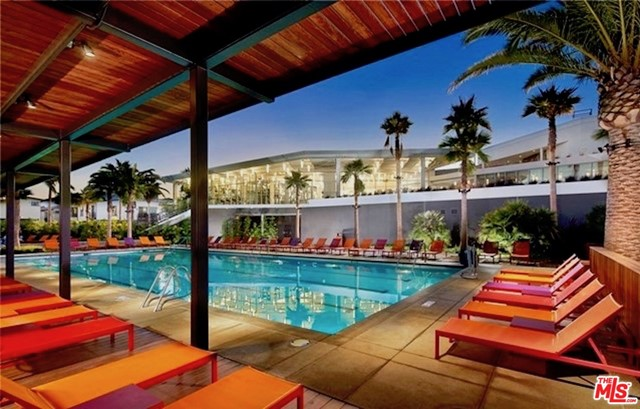 13200 Pacific Promenade, Playa Vista, CA 90094 Photo 29