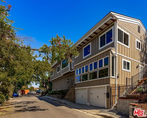 15244 DEL GADO Drive, Sherman Oaks, CA 91403