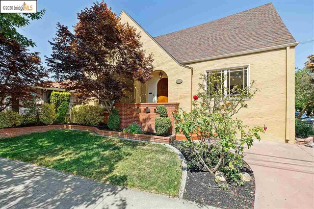 750 Bancroft Ave, San Leandro, CA 94577