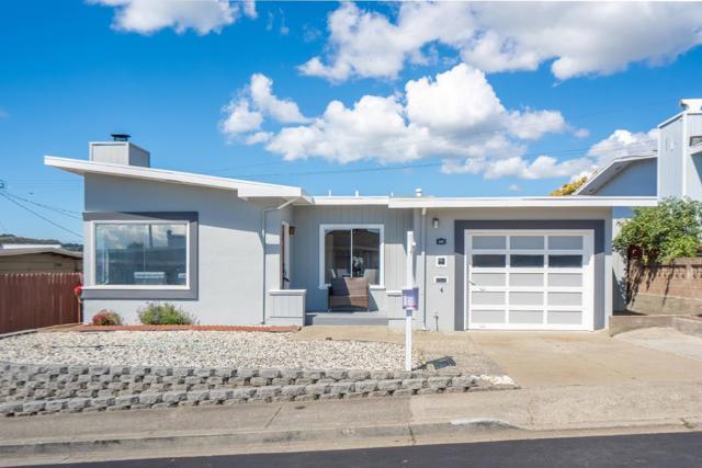 253 Ferndale Avenue, South San Francisco, CA 94080