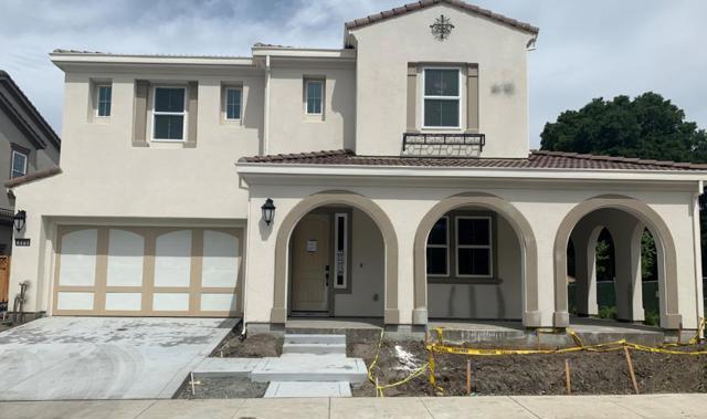 505 Majestic Palm Avenue, Fremont, CA 94539