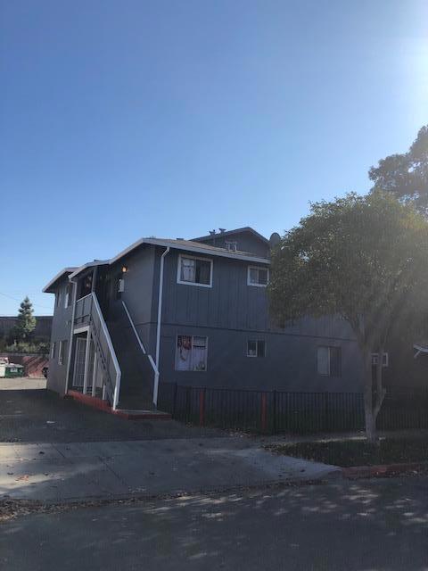 748 Forestdale Avenue, San Jose, CA 95116