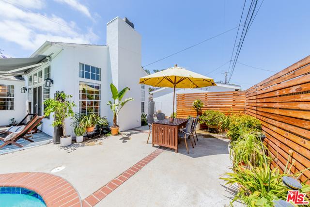 36. 5329 E Coralite Street Long Beach, CA 90808