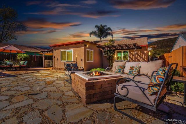 7051 Barker Way, San Diego, CA 92119