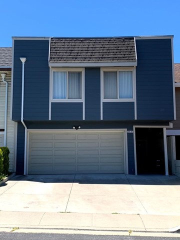 3807 Crofton Way, South San Francisco, CA 94080