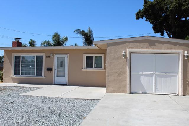 14021 Lieb Court, San Jose, CA 95127