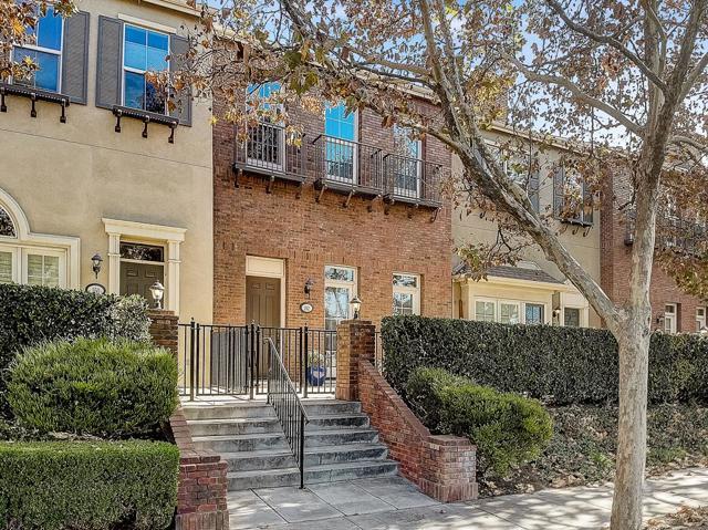 152 Sunol Street, San Jose, CA 95126