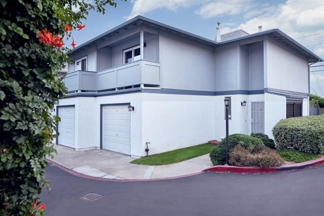 7620 Stalmer St 106, San Diego, CA 92111