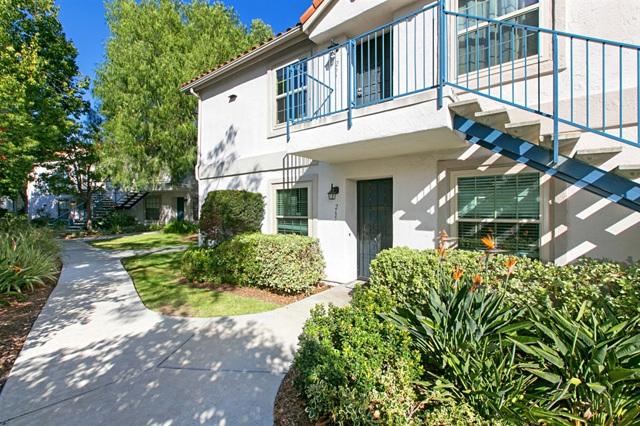 10327 Azuaga St 265, San Diego, CA 92129