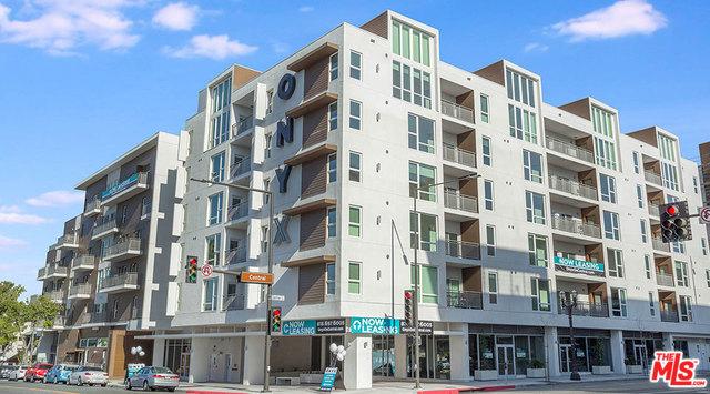 313 W California Avenue 503A, Glendale, CA 91203