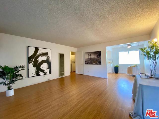 715 S Webster Avenue 9, Anaheim, CA 92804