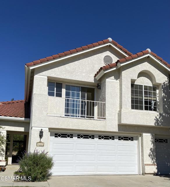 5101 Evanwood Avenue, Oak Park, CA 91377
