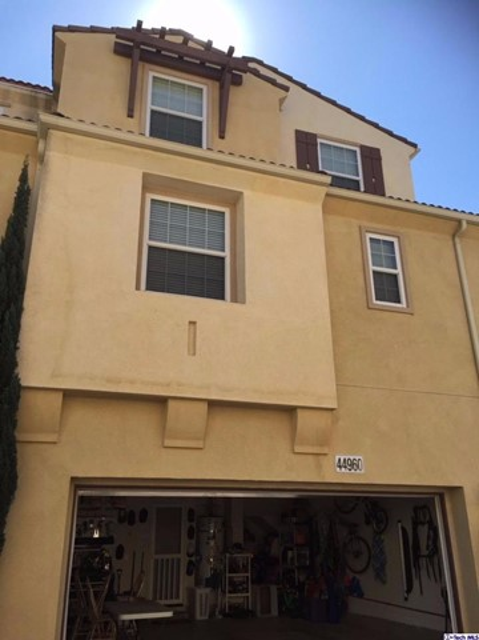 44960 Bellowflower Lane #33