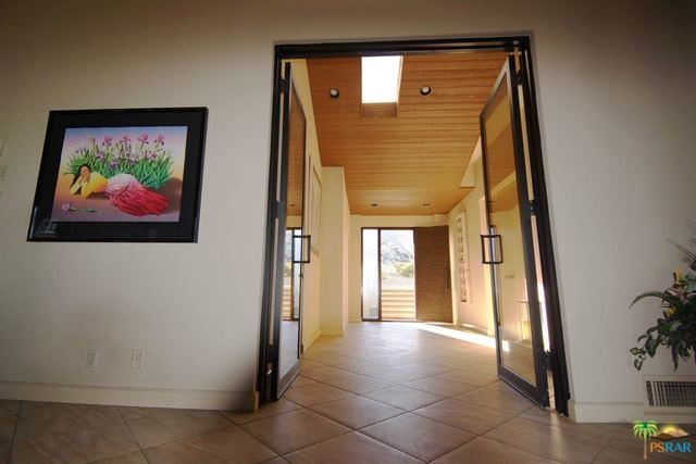 56970 INDIAN SPRINGS Road, Mountain Center, CA 92561