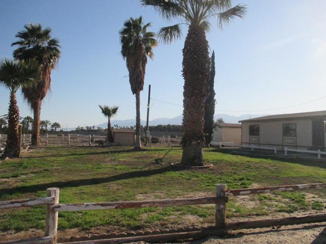 56255 Desert Cactus Drive, Thermal, CA 92274