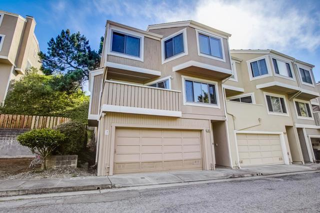 246 Monte Vista Lane, Daly City, CA 94015