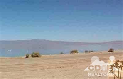 951 Sea Port Av, Thermal, CA 92274 Photo 9