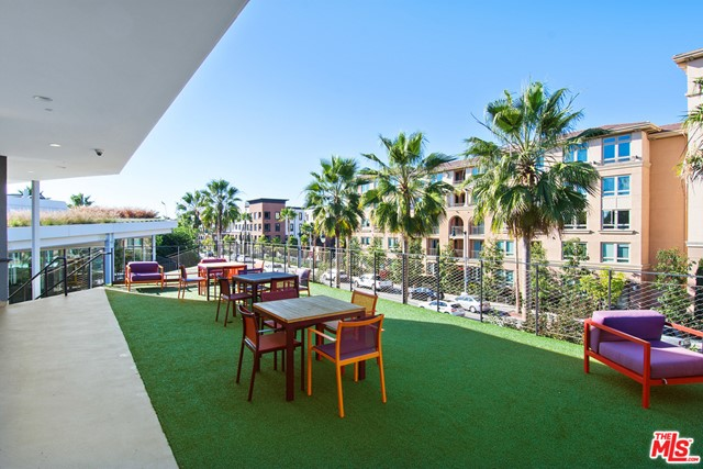 13080 Pacific Promenade, Playa Vista, CA 90094 Photo 21