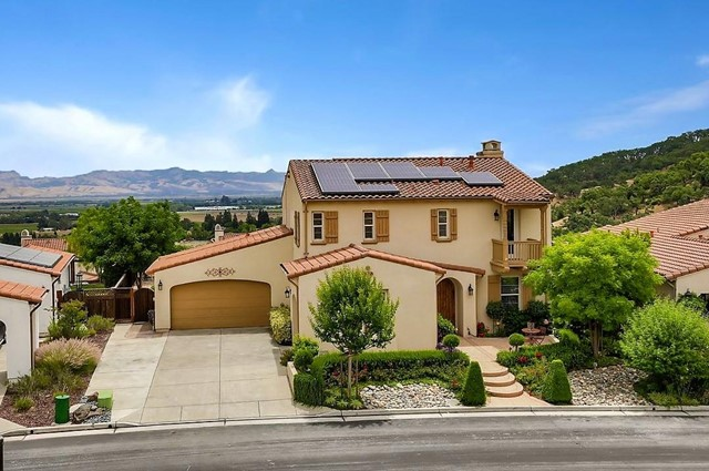 1140 Olympic Court, Gilroy, CA 95020