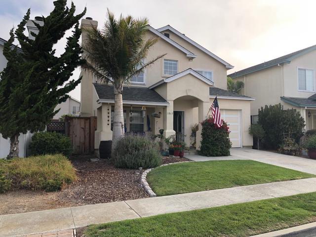 1063 Kensington Way, Salinas, CA 93906