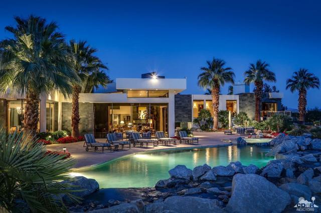 Details for 79235 Tom Fazio Lane, La Quinta, CA 92253