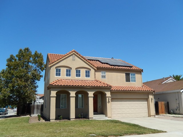 510 Tuscany Place, Hollister, CA 95023