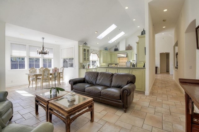 729 Paradiso Court, Outside Area (Inside Ca), CA 95073