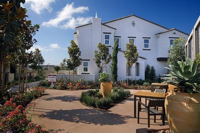 4156 Camino Campana, Oceanside, CA 92057