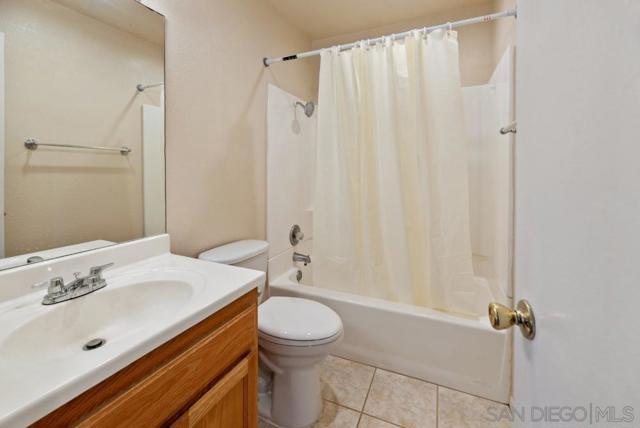 11. 2340 Hosp Way #118 Carlsbad, CA 92008